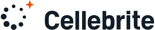 Hong Kong-cyber-security-2019-event-Sponsor-Cellebrite