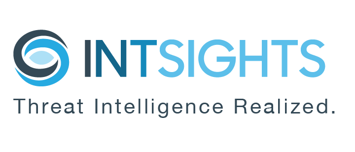 Hong Kong-cyber-security-2019-event-Sponsor-IntSights