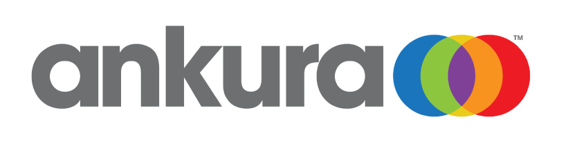 Hong Kong-cyber-security-2019-event-Sponsor-ankura