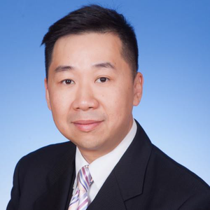 CyberAttack2019 Hong Kong-event-speaker-Aaron Lee