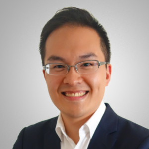 CyberAttack2019 Hong Kong-event-speaker-Farner Tan