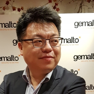 CyberAttack2019 Hong Kong-event-speaker-Jeff Chen