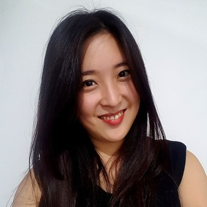 CyberAttack2019 Hong Kong-event-speaker-Shamane Tan
