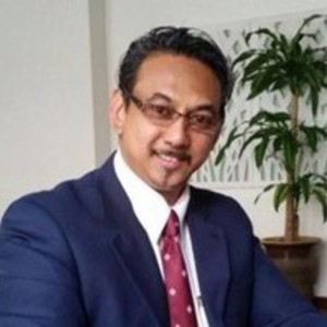 Kuala Lumpur 2019 | Cyber Attack