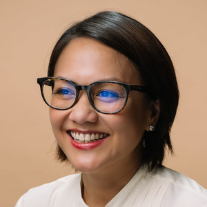 Singapore-CyberAttack2020-Event-Speaker-Karla Streegan Cruz