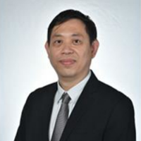 Singapore-CyberAttack2020-Event-Speaker-Wong Onn Chee