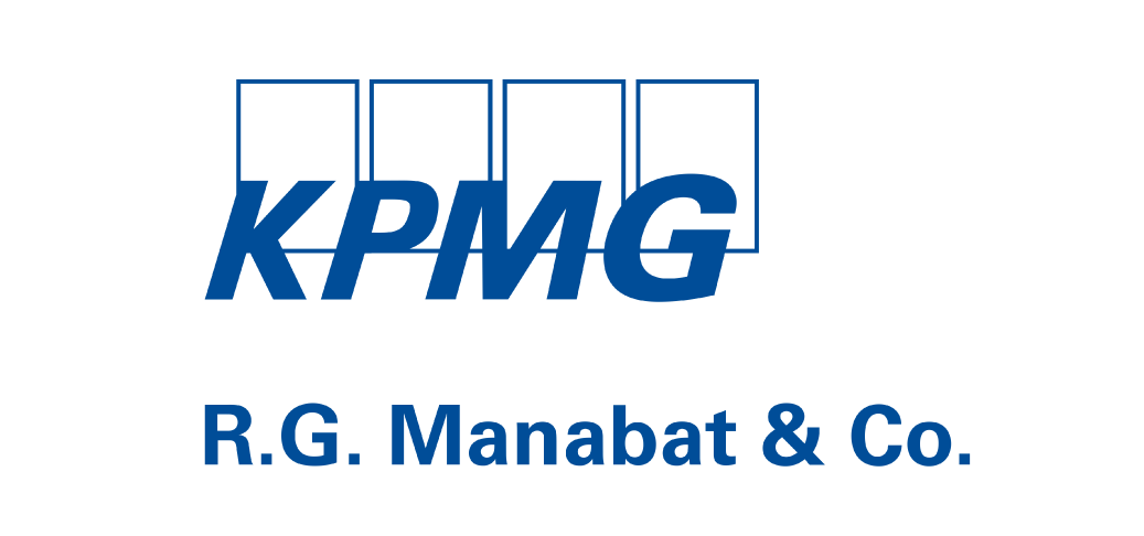 Manila-event-sponsor-Brand-KPMG International