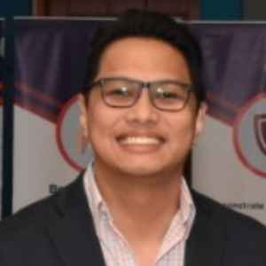 Manila-cyber-security-2019-conferences-Speakers-Francis Noel A. Hernandez