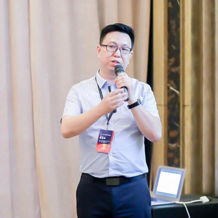 CyberAttack2019-Shanghai-event-speaker-Edmund Fang