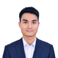 CyberAttack2019-Shanghai-event-speaker-Paul Ong