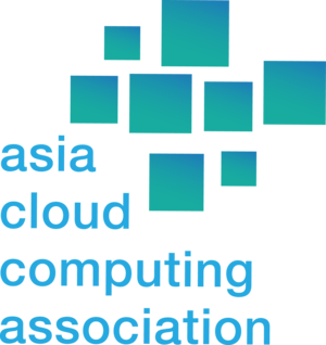 Singapore-cyber-security-2019-Event & conferences-Sponsor-ACCA