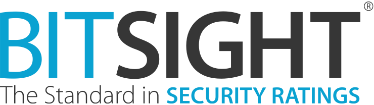 Singapore-cyber-security-2019-Event & conferences-Sponsor-bitsighttech