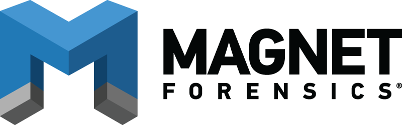 Singapore-cyber-security-2019-Event & conferences-Sponsor-MagnetForensics