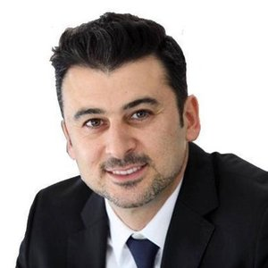 Singapore-cyber-security-2019-Event & conferences-Speaker-Carlo Minassian