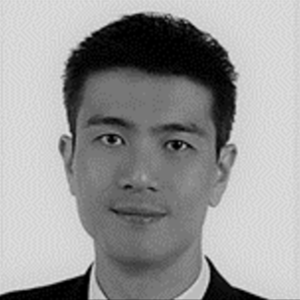 Singapore-cyber-security-2019-Event & conferences-Speaker-Sunny Toh