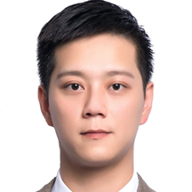 Singapore-CyberAttack2021-Event-Speaker-Arthur Lin Ping-Hsien, CISO, RT MART International Limited