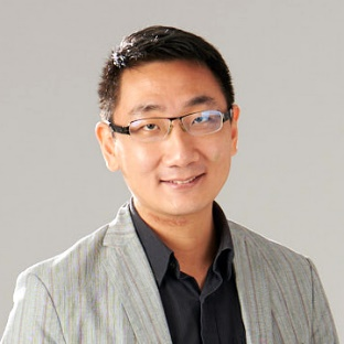 Singapore-CyberAttack2021-Event-Speaker-Stanley Chou, Head of Cybersecurity, OneDegree