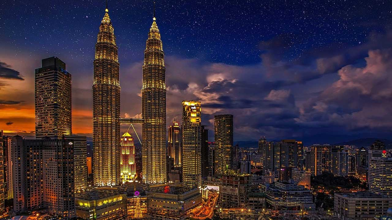Cyber-security-event-KualaLumpur-2020