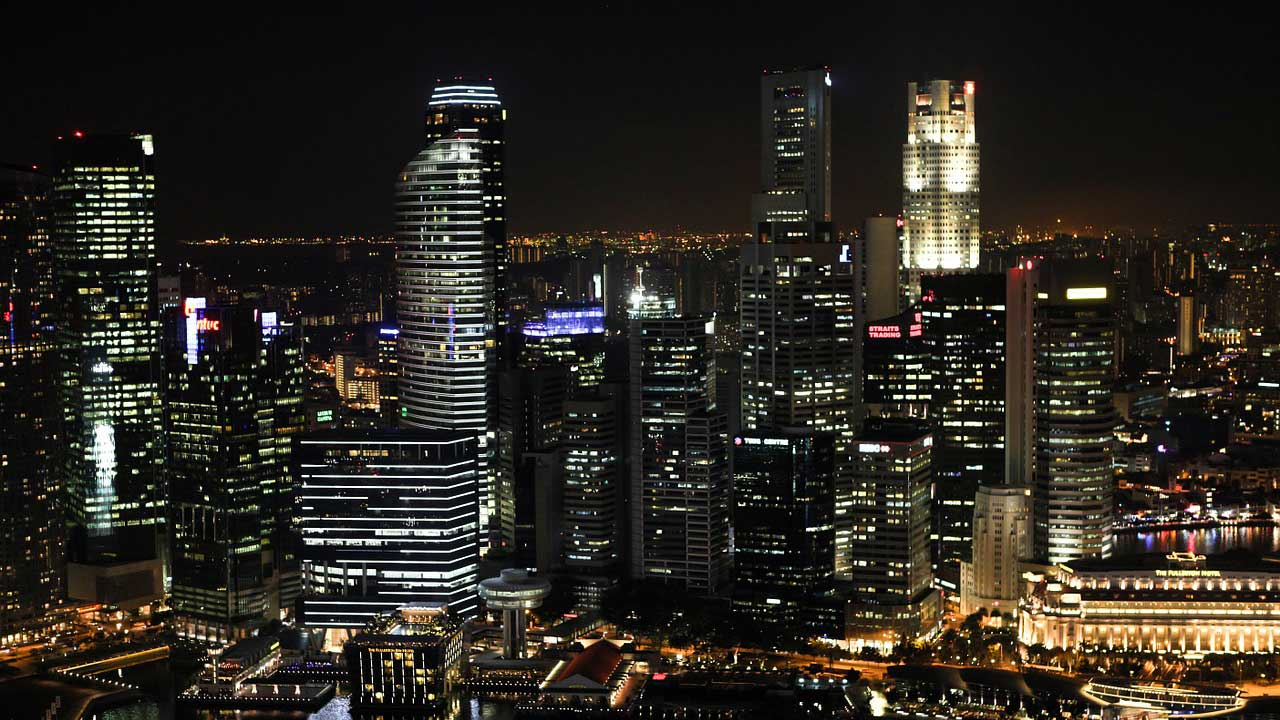 Cyber-security-event-singapore-2020